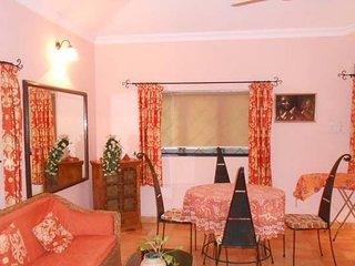 Villa Mobor I, Cavelossim