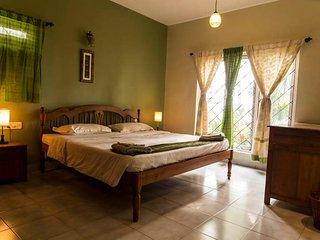 Villa Mobor IV, Cavelossim