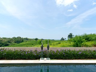 Luxury Holiday Villa w/ Pool in Bali - Sahaja 2