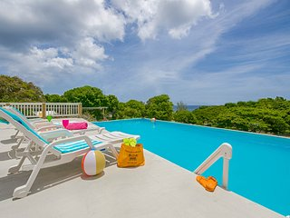 Casa Larga V, St. Croix