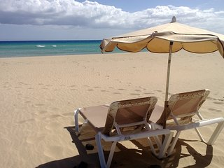 PLAYA PARAÍSO PLUS - YOUR DREAM APARTMENT