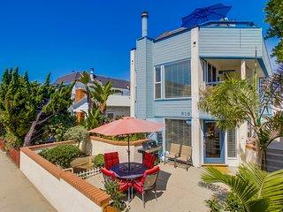 Balboa 816 Townhome ~ RA147715, San Diego
