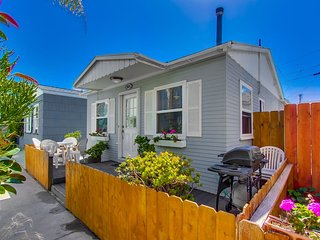 Queenstown 825 House ~ RA154013