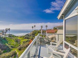 LORING655, San Diego