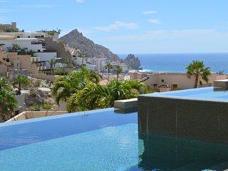 Villa Descanso - 9 Bedrooms, Cabo San Lucas