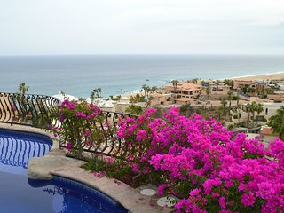 Villa Las Flores - 7 Bedrooms