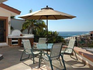 Casa de Amor - 5 Bedrooms, Cabo San Lucas