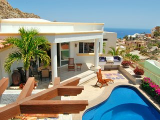 Casa Ladrillo - 4 Bedrooms