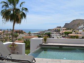 Villa del Sol - 5 Bedrooms, Cabo San Lucas