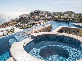 Villa Andaluza - 6 Bedrooms