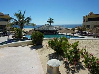 Terrasol #110 - Ballena - 2 Bedrooms, Cabo San Lucas