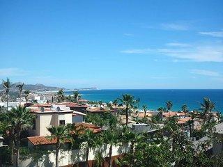 Casa Corita - 3 Bedrooms, Cabo San Lucas