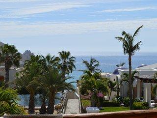 Casa Ballena - 4 Bedrooms, Cabo San Lucas
