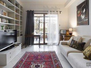 GowithOh - 21109 - Apartment with terrace near Piazza della Repubblica - Rome