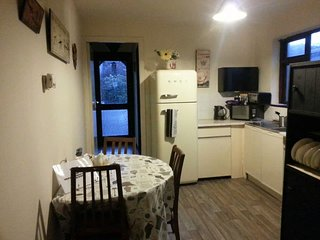2 Bedroom House Wexford Town