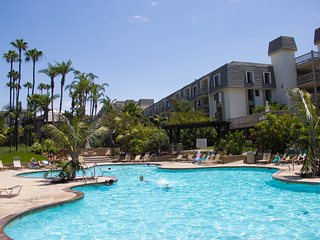 Oceanside Can Feel Like Hawaii Ocean ViewHeated Community Pool