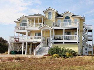 Parrothead Cay 459