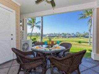 Fairway Villas #N2, Waikoloa