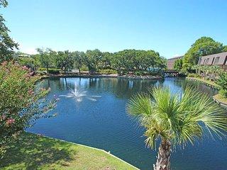 Island Club, 127, Hilton Head