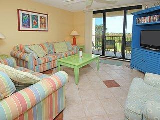Island Club, 5104, Hilton Head