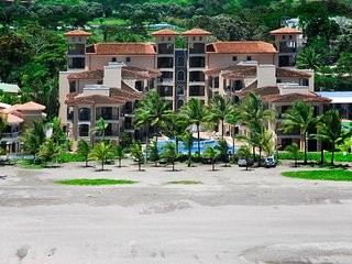 Bahia Encantada 5F 5th Floor Ocean View