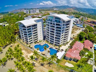 Diamante del Sol 503S 5th Floor Ocean View