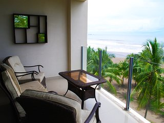 Diamante del Sol 401N 4th Floor Ocean View