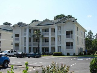 River Oaks 27-F ~ RA133124, Myrtle Beach
