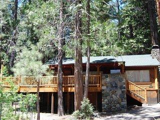 (72) Sequoia