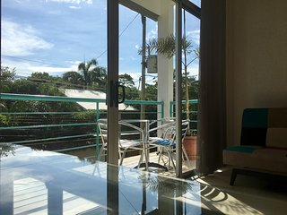 Tico Lindo Flats&Beds New Cozy Apartments SunsetArea BestLocation SantaTeresa, Santa Teresa