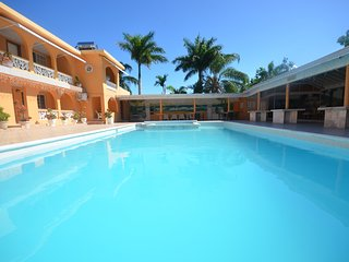 Royal Montego Bay Villa, Montego Bay, 15 BR