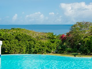 Great River House, Montego Bay 5BR