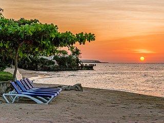 Spanish Cove - Runaway Bay 4BR