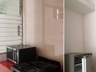 Tico Lindo Flats&Beds New Cozy Apartments SunsetArea BestLocation SantaTeresa, Santa Teresa