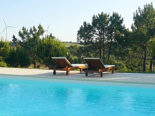 Quinta dos Raposeiros - Apartments and Premium Rooms