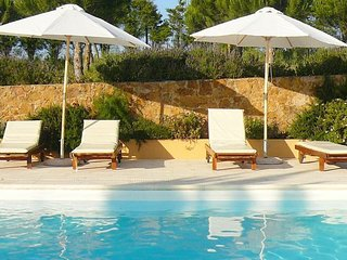 Quinta dos Raposeiros - Apartments and Premium Rooms, Ribamar