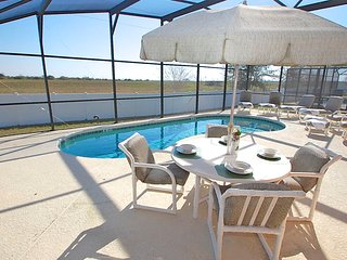 1020SC-Sunsplash Villa