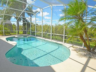 15405BVD - Bay Vista Place, Clermont