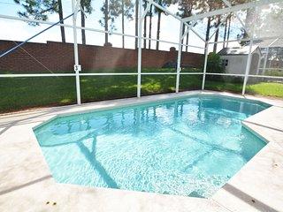 210PD-Pinewood Villa