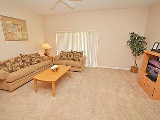R2205CALA -Orlando Sweet Vacation Home, Davenport