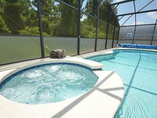 739SJW-Sweet Escape Florida