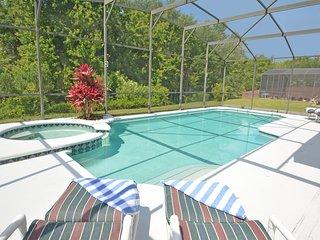 5322CVD- Woodside Villa