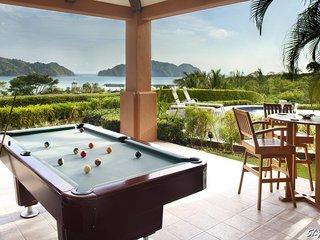 Los Suenos Resort Terrazas 1A