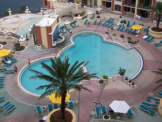 NEW YEARS NOW AVAILABLE FOR 12/30 - 1/6/17, Destin