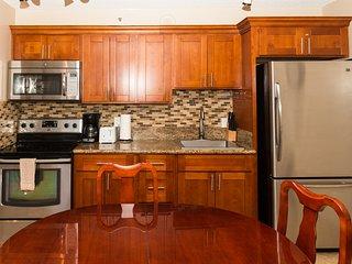 Waikiki Banyan Tower 1 Suite 1703 ~ RA136643