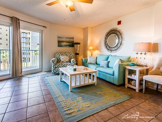 Tradewinds 208, Orange Beach