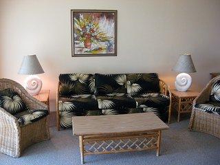 Pono Kai Resort 1 Bedroom Ocean View F104