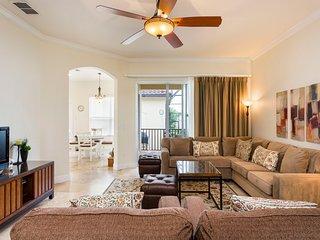 RVH_027 Luxury Villa