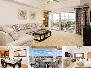 RVH_122 5 Star Sunset View Circle, Kissimmee