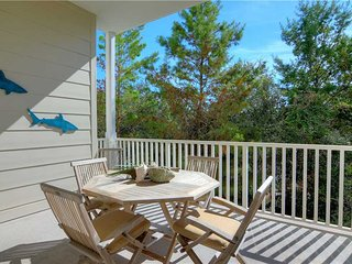 Redfish Village M2-224 Blue Mountain Beach 30A, Santa Rosa Beach